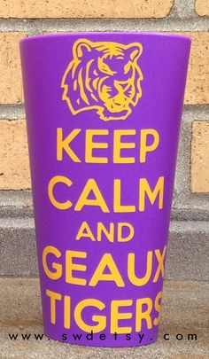 1000 Images About Geaux Lsu Tigers On Pinterest Lsu