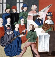 King-1480-Queen-Dining-BritLib