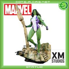 Image Statue Of Liberty, Studios, Comics, Travel, Image, Statue Of Liberty Facts, Viajes, Statue Of Libery, Destinations
