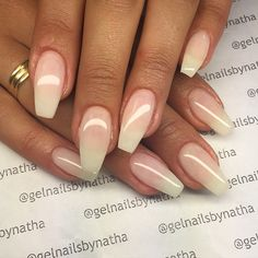 #nail#nails#nailart#nailfollowers#nailinsta#instanails#instafollow#instafashion#instafollowers#instagirls#gel#gelart#nailaddict#gelnails#follow#fashion#followers#fashioninsta#fashionnails#sculpture#nailaddicts#woman#salongnicehair#hudabeauty#ballerina#natural#nude @a.nelaaa