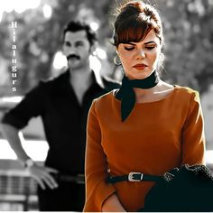 Turkish Actors, Films, Outfits, Fashion, Turkish People, Actresses, Fashionable Outfits, Movies, Moda