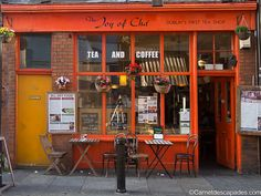 Que faire pour visiter Dublin en 4 jours? Voici 10 idées d'activités ainsi que de bonnes adresses d'hôtels et de restaurants.