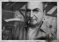 Mafia II - Mike