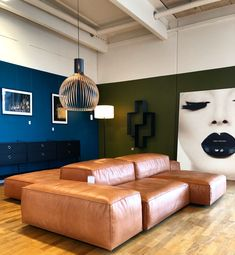 Sofa, Couch, Furniture, Design, Home Decor, Couches, Homemade Home Decor, Sofas
