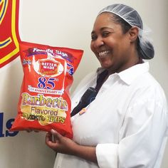 Coming soon to a store near you! #BetterMade85Years