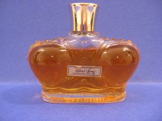 Wind Song Perfume - I can't seem to forget you......this is the perfume I wore in the 60s.  Me too, love it!