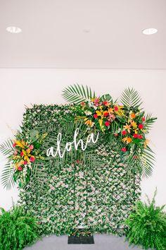 Aloha Wedding Photo Machine Tropical Wedding Ceremony Hawaiian Wedding C . - Aloha Wedding Photo Machine Tropical Wedding Ceremony Hawaiian Wedding C … – # - Aloha Party, Luau Theme Party, Hawaiian Luau Party, Hawaiian Birthday, Tiki Party, Luau Birthday, Beach Party, Hawaiin Party Ideas, Hawaiin Theme Party