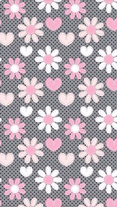 44 ideas for baby girl fondos de pantalla Cellphone Wallpaper, Flower Wallpaper, Pattern Wallpaper, Wallpaper Backgrounds, Iphone Wallpaper, Scrapbook Paper, Scrapbooking, Motif Floral, Printable Paper