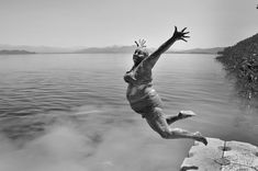 Winners of the 2014 Sony World Photography Awards Open Competition