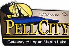 Gateway to Logan Martin Pell City Alabama, Moving Across Country, Sweet Home Alabama, Logan, Ms, Spaces, Summer, Summer Time, Summer Recipes