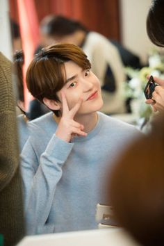 Collecting of Lee Jongsuk's and EXO's KAI Thai-Language translate You can find the picture by Index Pages photo will arrange by events and date Any question Ask me here or contact me by. Lee Jong Suk Cute, Lee Jung Suk, Cha Eun Woo, Asian Actors, Korean Actors, Actors Male, Korean Celebrities, Lee Min Ho, Oppa Ya