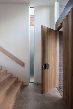 Architecture :: Residential :: Tatjana Plitt