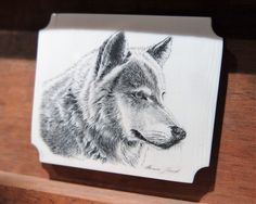 Photo By W Hammond Bone Jewelry, Wood Sculpture, Sailor, Moose Art, Wolf, Carving, Dover Publications, Horsehair, Walking Canes