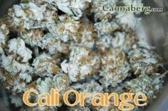It has come to my knowledge that a lot of people want to know the price for an ounce of weed. I will attempt to explain how the pricing of marijuana... http://blog.cannaberg.com