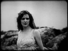Love Flower (1920) Directed by DW Griffith, starring Carol Dempster, Richard Barthelmess, a silent movie review