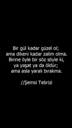 # mevlana – … – About Words Poetry Quotes, Book Quotes, Life Quotes, Meaningful Quotes, Inspirational Quotes, Learn Turkish Language, Good Sentences, Self Motivation, Twitter Quotes