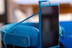 #Lumia + #NokiaPurity = <3 LOVELY !!! #amazing finds