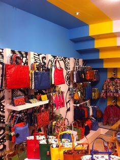 San Carlo 98 Bags & Accessories Salò- New Gabs Corner Bag Accessories, Fair Grounds, Corner, Fun, Bags, San Carlos, Handbags, Dime Bags, Lv Bags