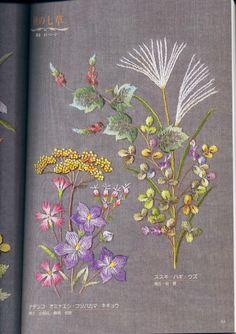 Gallery.ru / Фото #40 - Flower garden - simplehard