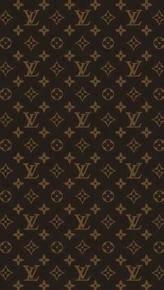Louis Vuitton wallpaper HD brown iPhone The Effective Pictures We Offer You About watch wallpaper blue A quality picture can tell you many things. Hype Wallpaper, New Wallpaper Iphone, Watch Wallpaper, Brown Wallpaper, Iphone Background Wallpaper, Cellphone Wallpaper, Aesthetic Iphone Wallpaper, Aesthetic Wallpapers, Moving Wallpapers For Iphone