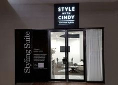 Need a patient, knowledgeable and highly-trained personal stylist in Melbourne? At Style With Cindy, we understand how difficult it can be to perfect your look and we're here to help. With over 16 years experience you know you're in safe hands with our stylists.