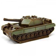 #Chocolate #tanks #Worldoftanks #panzertank #angelinachocolate