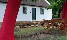 Image result for PIONEERS HOUSES SOUTH AFRICA Pioneer House, South Africa, Houses, Plants, Image, Homes, Plant, House, Computer Case