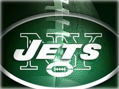 Favorite football team :)