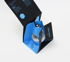 Great Green Packaging: 10 Sustainable Innovations - WebEcoist
