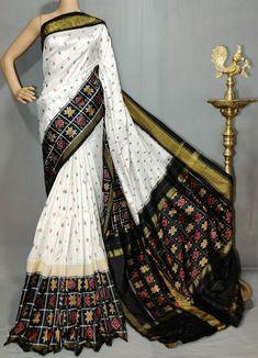 Kuppadam Pattu Sarees, Pochampally Sarees, Ikkat Silk Sarees, Pure Silk Sarees, Handloom Saree, Cotton Saree, Chiffon Saree, Saree Wearing, Designer Silk Sarees