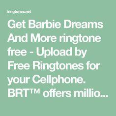 iphone ringtone sounds like american beauty