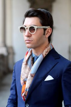 focal point glasses- fantastic style throughout. Hemza Zeghar · Filippo  Fiora 721564bf9ac