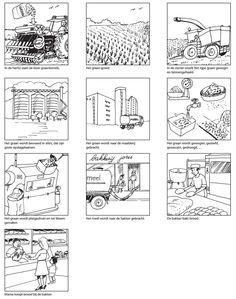 1000 Images About Kern 3 Vll On Pinterest Eten Met And Van