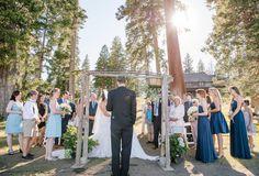 Gay Weddings & Marriage Magazine