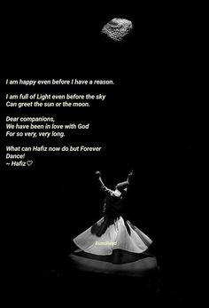 Hafiz Quotes, Rumi Love Quotes, Forty Rules Of Love, Spirituality Quotes, Universe Quotes, Spiritual Messages, Unconditional Love, Sufi, Love And Light