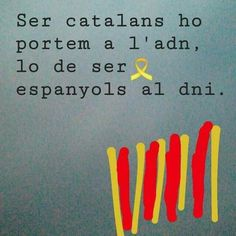 Family Quotes Images, Political Posters, Catalan Independence, Image Cat, Memes, Good Morning Greetings, Animal Jokes, Meme