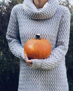 Pumpkin time.