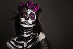 Participating in a makeup artist portfolio photoshoot at Rara Photography is the perfect opportunity to polish up your portfolio. Makeup Artist Portfolio, Halloween Face Makeup, Photoshoot, Photography, Sugar, Photo Shoot, Photograph, Fotografie, Fotografia