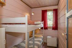 FINN Eiendom - Fritidsbolig til salgs Loft, Real Estate, Bed, Table, Furniture, Home Decor, Decor Room, Decoration Home, Stream Bed