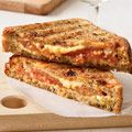 Spanish Grilled Cheese Sandwich  http://www.delish.com/recipefinder/multigrain-grilled-cheese-sandwiches-recipe