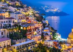 Coastal Italy without the crowds? That's amore! Adventure travel columnist Josh Roberts shows you how to get a leg up on the other tourists.