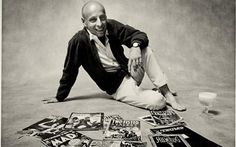 Harvey Kurtzman, creator of MAD magazine, inspired a generation of satirists.