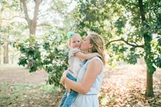 raleigh-lifestyle-and-portrait-photography-6-of-15