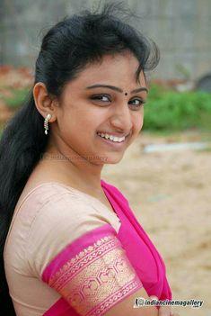 Actress Waheeda in Anagarigam 2 Oo Radha Katha Hot Stills South Indian Actress Hot, Indian Actress Hot Pics, Indian Actresses, Stylish Girl Images, Stylish Girl Pic, Beautiful Bollywood Actress, Most Beautiful Indian Actress, Beauty Full Girl, Beauty Women