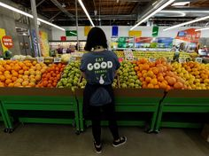 Whole Foods' CEO described his deal with Amazon as a 'dream come true' but investors want more (AMZN WFM)