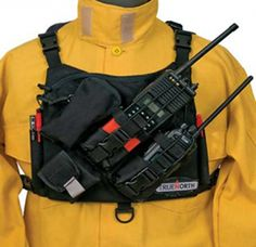 Article - 10 Cool SAR Tools - Search-and rescue operations in remote wilderness locations or in urban situations following a natural or man-made disaster require specialized tools and equipment for the first responder.