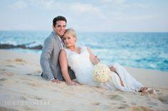 Wedding Planning - Wedding Ideas- Wedding Dresses -BridalifeStyle Magazine ‹ Plan Your Dream Wedding