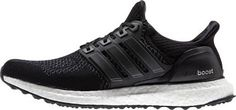 adidas Ultra Boost W - Juoksukengät - Intersport