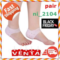 Air dry naturally or by paper, not the sun. What are you waiting for? ☞ Relieved your heel pain and alleviate your ankle muscle fatigue. Muscle Fatigue, Heel Pain, Plantar, Black Friday Deals, Pairs, Fashion Outfits, Heels, Link, Waiting
