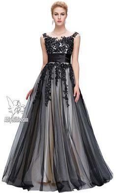 uzun abiye elbise dantel tasarım ,abiye elbise,kısa abiye,uzun abiye,ucuz abiye,mezuniyet elbisesi,abiye satın al